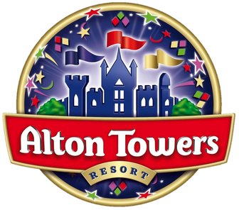 Alton_Towers_Resort_Logo